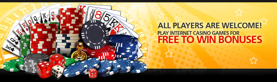 online casino list top 10 online casinos fast money